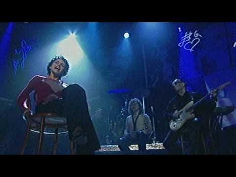 Lucie Bílá & Olympic - Bon soir mademoiselle Paris (2003)