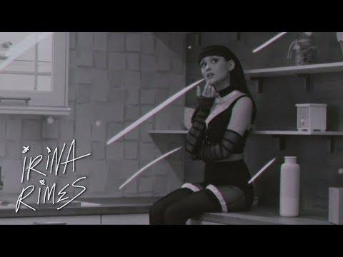 Irina Rimes - 24:00 | Official Video