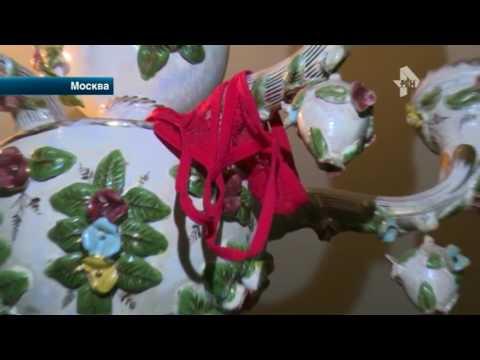 Полицейские закрыли бордель в одной из квартир на северо-востоке Москвы