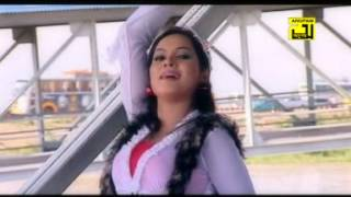 bangla song andrew kishor  comilla  +60166200356