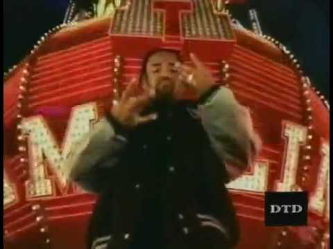 Mack 10 Hate In Your Eyes By G [official Video] video