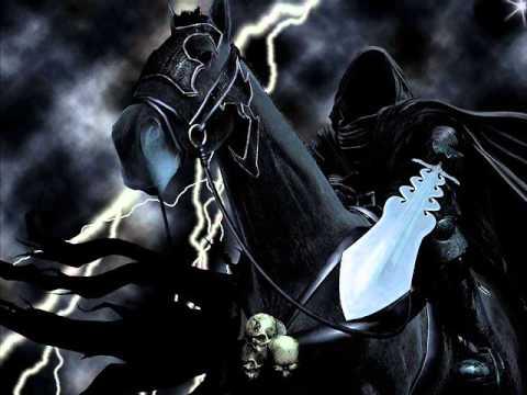 Oscuro lapicero; loco cuerdo feat bigdoc- juanplon- demon y arteaga
