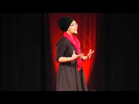 The Power Behind Kindness: Balpreet Kaur at TEDxOhioStateUniversity