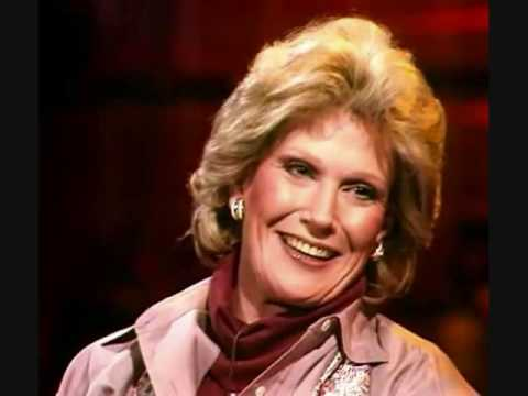 Dusty Springfield - I Can