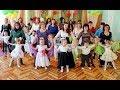 Танец с мамами ДОУ 8 Малыш г Шахтёрск mp3