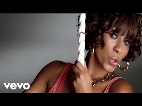 Lloyd Banks - Help ft. Keri Hilson Music Videos