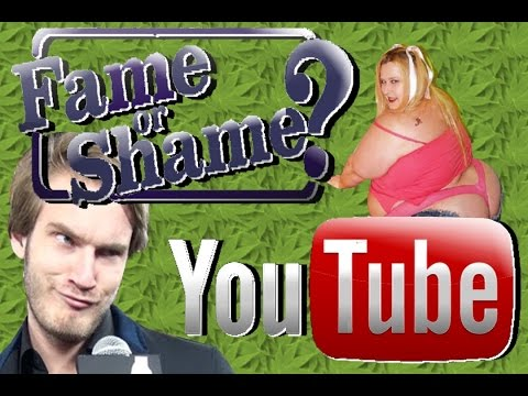Fame Or Shame Starring Capps Episode 1: Glory Hole video