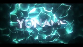 Top 10 3D SYNC Intro Template: After Effects & Cinema 4D