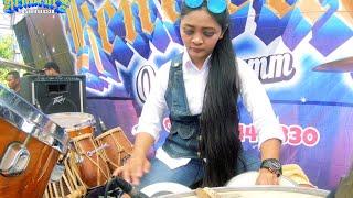 Download Lagu Ratu Kendang new kendedes Banyu Langit Gratis STAFABAND