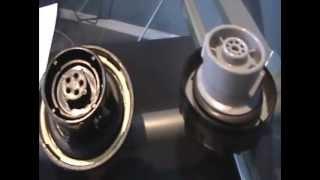 Play Vw B5 Passat V6 Purge Valve N80 Checking Amp Replacing