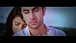 download lagu Bollywood Romantic Mashup    Mohit Chauhan  gratis
