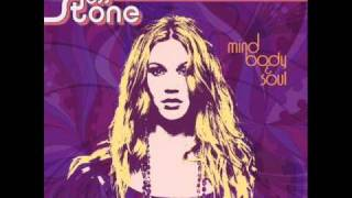 Watch Joss Stone Spoiled video