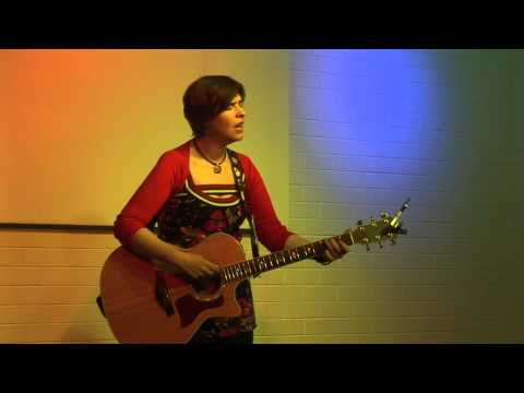 Eleanor Mcevoy - Did I Hurt You