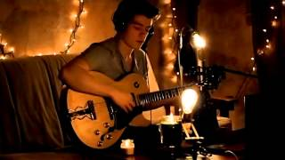download musica Coldplay - The Scientist Acoustic Cover