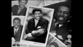Stand By Me - Ben E. King-   Official Music Video in Stereo