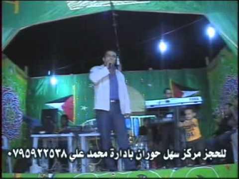 احمد القسيم 2012