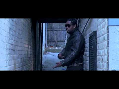 International Gem - Raising The Bar Freestyle [Unsigned Artist]