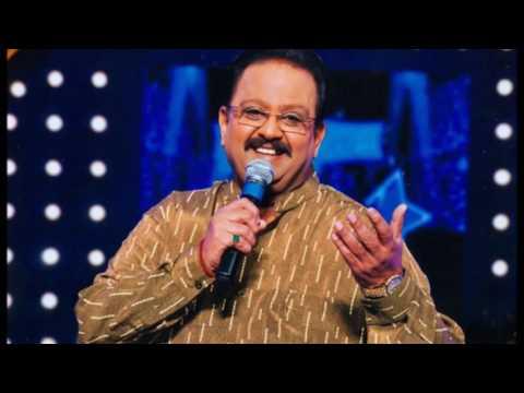 Sambavam   SP Balasubramanian Songs In Telugu