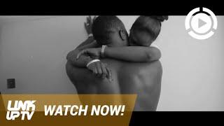 Cadet - Slut (Official Video) | @CallMeCadet | Link Up TV
