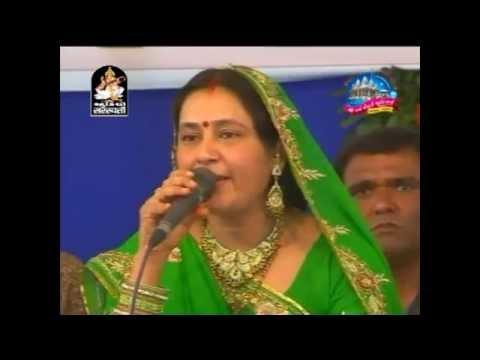 New Gujarati Lagnageet | Ganesh Paat Besadava | Gujarati Live Video Song