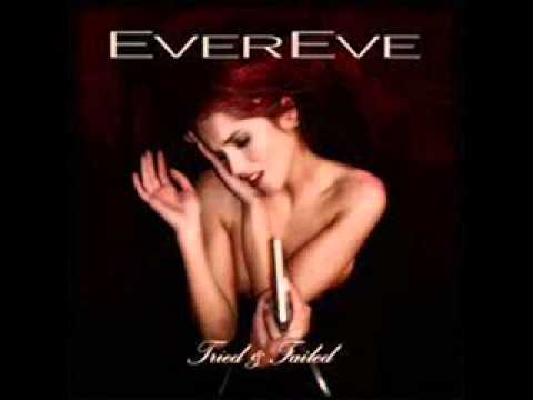 Evereve - Pine Oil Heaven