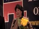 Drs. MaryRose Consiglio & Thomas Sherman:Legacy Award-Uncut