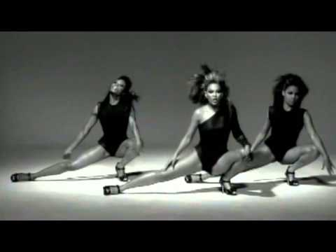 all the single ladies fat man dancing № 71035