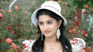Pashto Romantic Miss Call Song 2011