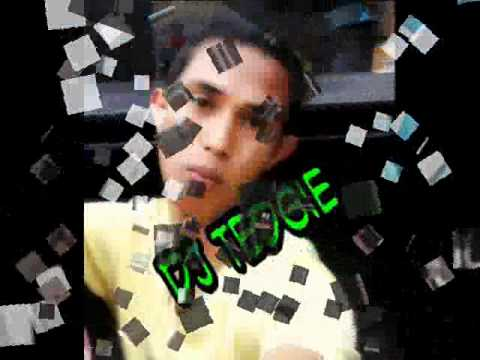 Dance Iloilo Paupas Mix~1 ( Dj Tedgie ) Eran Mix video