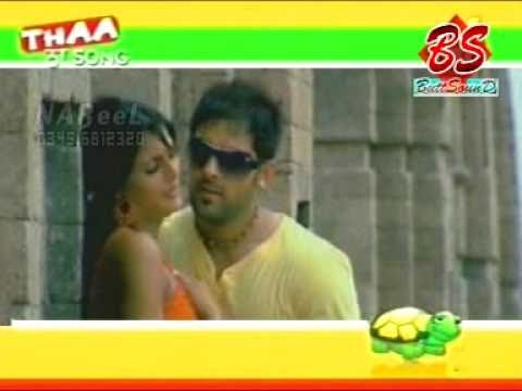 Galti Sadi Si Punjabi Sad Song by Butt Sound & Adv... 0345-6710160...