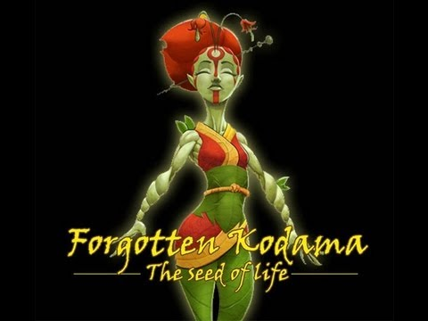 PegasusMax Aventuras: Forgotten Kodama Game Review - Juego Gratis PC