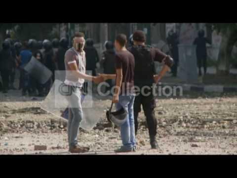 DEBATE/FILE:EGYPT ANTI-ISLAMIC FILM PROTEST