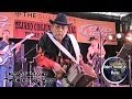 Download Mingo Saldivar y sus Tremendos Cuatro Espades MP3 song and Music Video