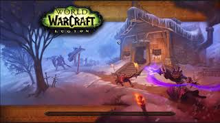 World of Warcraft PVP Brawl Arathi Blizzard Victory 2018