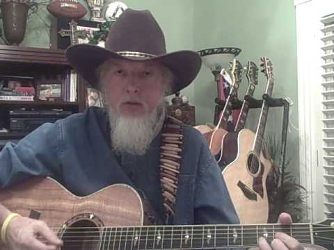 A Country Boy Can Survive - Hank Williams Jr - Sherrill Wallace cover Music Videos
