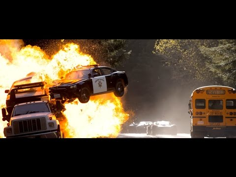 Watch Need for Speed (2014) Online Full Movie Streaming