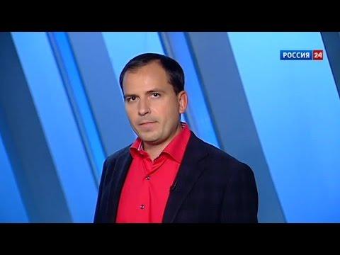 """""""Агитпроп"""" от 12 сентября 2015 года"""