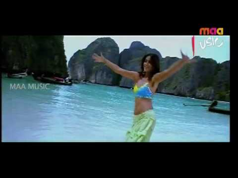 Maa Music - GALA GALA PADUTHUNNA: POKIRI SONGS (Watch Exclusively...