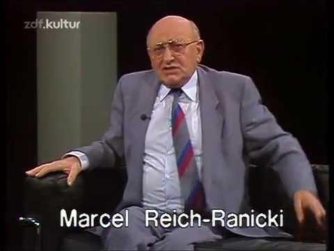 Das Literarische Quartett 03 |30.09.1988| Günter Grass,Martin Walser,Christoph Ransmayr