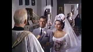 Arriverderci, Baby! (1966)