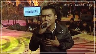 NaFF - Sampai Kapan (Live Acoustic)