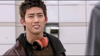Kore klip-Kulah ||Dream High 1||