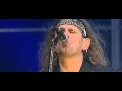 Tankcsapda - Egyedül a világ ellen - (Jubileum 25) (DVD2)