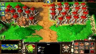 warcraft 3 cheats 3gp mp4 hd video download hdkeep com