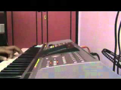 Rimjhim Gire Sawan  Kishore Kumar instrumental