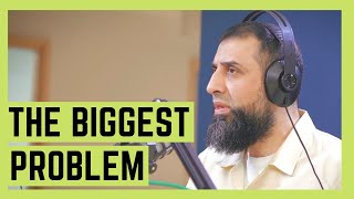 The Biggest Problem with Hizb ut-Tahrir [Podcast Clips]
