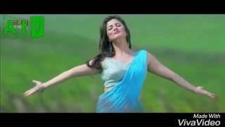 bangla new move song