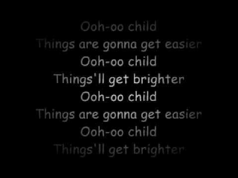 Get me higher lyrics