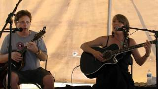 Tim O'Brien & Kathy Mattea - The Battle Hymn of Love