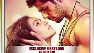 Ek Villain Full Movie - 100% Working Just click here